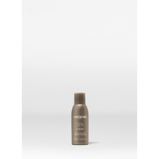 Le Bain SPA travel size