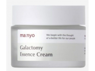 Manyo Galactomyces Special Treatment Essence Cream