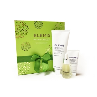 ELEMIS BRILLIANTLY BEAUTIFUL
