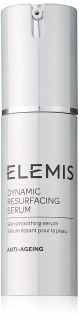 ELEMIS DYNAMIC RESURFACING SMOOTHING SERUM