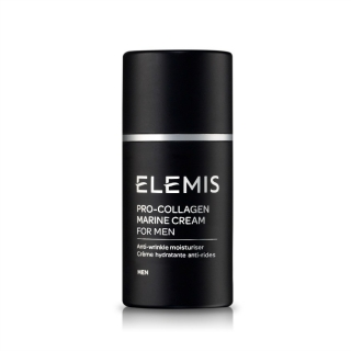 ELEMIS MEN PRO-COLLAGEN MARINE CREAM