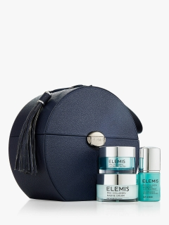 ELEMIS PRO-COLLAGEN CAPSULE COLLECTION KIT