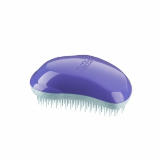 Tangle Teezer The Original Purple Electric