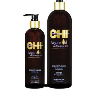 CHI Argan Oil Conditioner 355 мл