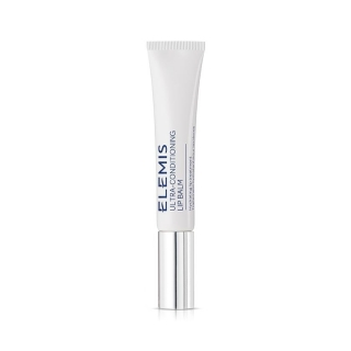 ELEMIS ULTRA – CONDITIONING LIP BALM