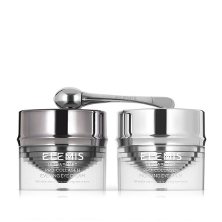 ELEMIS ULTRA SMART PRO-COLLAGEN EYE DUO