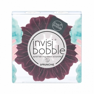 Invisibobble Red Wine Is Fine