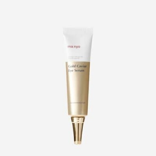 Manyo GOLD CAVIAR EYE SERUM