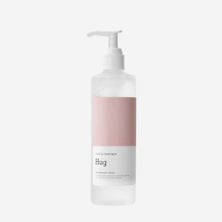 Manyo HUG PERFUME BODY WASH
