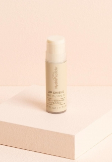 HYDROPEPTIDE Lip Shield SPF 15