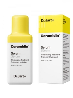 Dr. Jart+ Ceramidin Serum 40ml