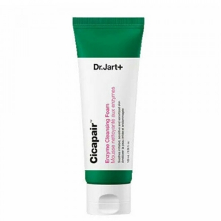 Dr.Jart+ Cicapair Enzyme Cleansing Foam 100ml