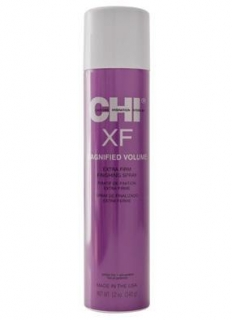CHI MAGNIFIED VOLUME SPRAY XF 300 гр