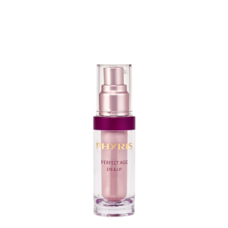 Phyris PERFECT AGE EYE AND LIPS BALM