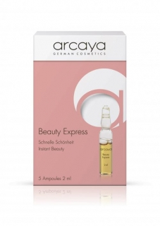 Arcaya Beauty Express (5*2мл)