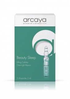 Arcaya Beauty Sleep (5*2мл)