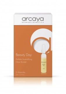 Arcaya Beauty Day (5*2мл)