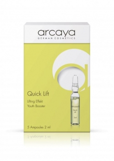 Arcaya Quick Lift (5*2мл)