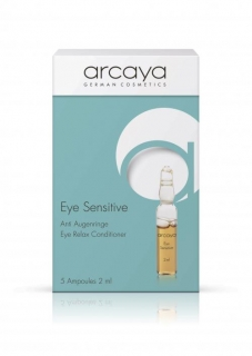 Arcaya Eye Sensitive (5*2мл)