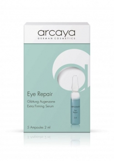 Arcaya Eye Repair (5*2мл)