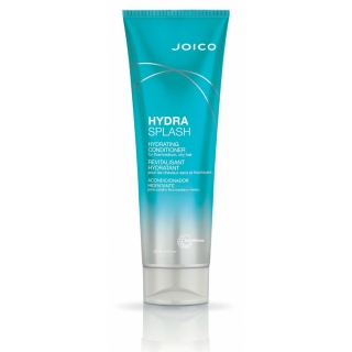 Joico Hydrasplash conditioner
