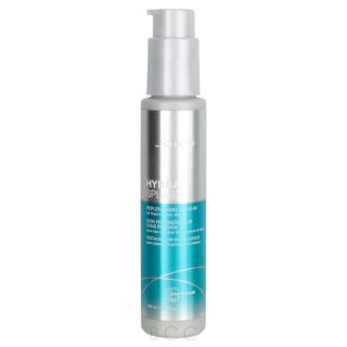 Joico hydrasplash leave-in