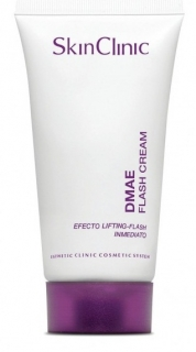 SkinClinic Dmae Flash Cream 50 ml