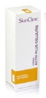 Activ-Plus Cellulite Cream 200 ml