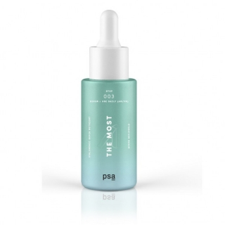 PSA The Most Hyaluronic Super Nutrient Hydration Serum 30 мл
