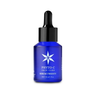 Phyto-C Serum Twenty 30 мл