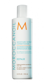 MoroccanOil Moisture Repair Conditioner 250 мл