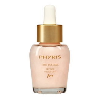 Phyris  Peptide Relax-Lift 30 ml