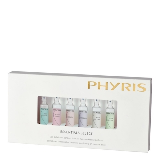 Phyris  Essentials Select
