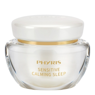 Phyris Sensitive Calming Sleep