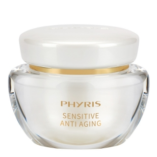 Phyris  Sensitive Anti Aging