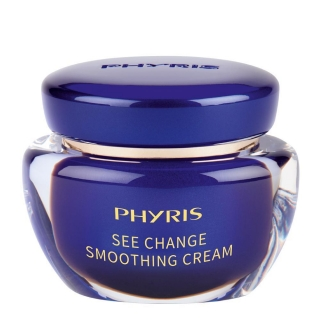 Phyris  SC Collagen Cream