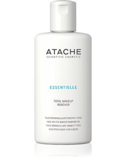 Atache Total Make up remover