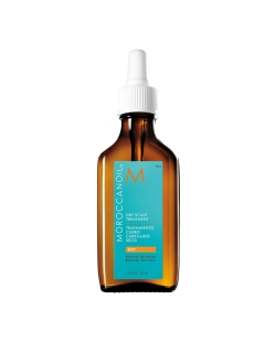 MoroccanOil Dry-No-More Professional Scalp Treatment 45 мл