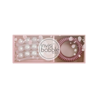 Invisibobble Sparks Flying Duo