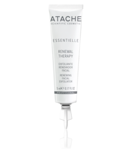 Atache Essentielle Renewal Therapy