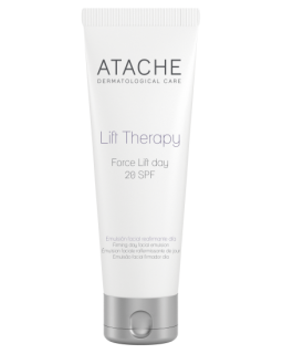 Atache Lift Therapy Force Lift Day 20 SPF