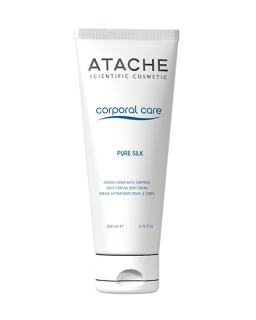 Atache Corporal Care PURE SILK