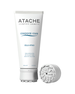 Atache Corporal Care CELLU ATTACK