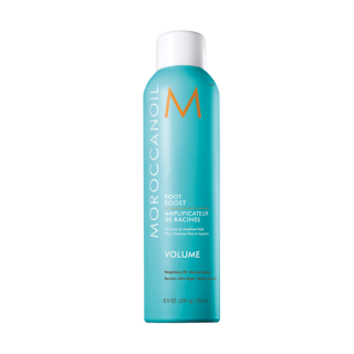 MoroccanOil Root Boost 250 мл