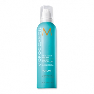 MoroccanOil Volumizing Mousse 250 мл