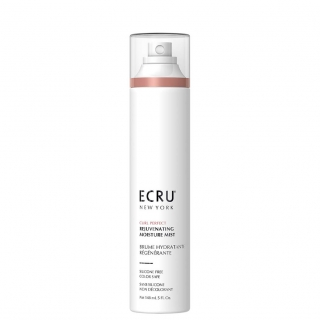 ECRU NY Curl Perfect Rejuvenating Moisture Mist