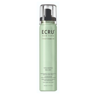 ECRU NY Volumizing Silk Mist