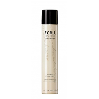 ECRU NY Sunlight Styling Spray