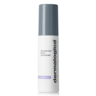 Dermalogica ultracalming serum concentrate 40 мл