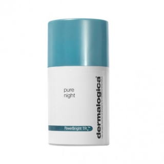 Dermalogica pure night 50 мл